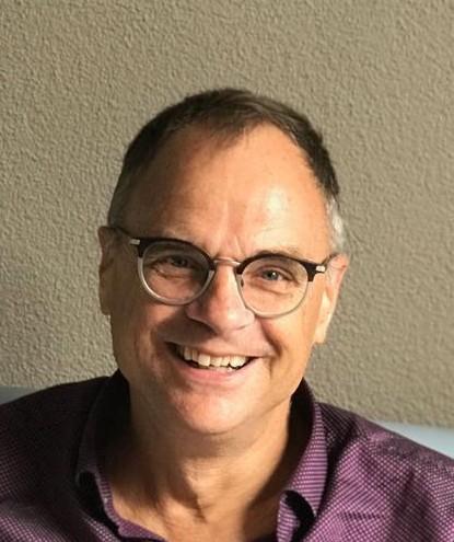 Martin Steenmetz