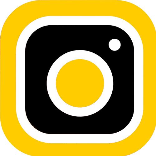 ZPC de Rog Instagram