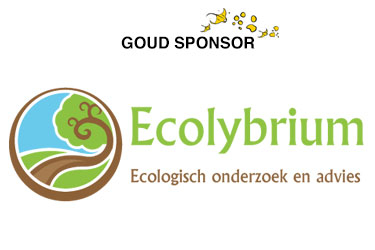 Ecolybrium - Goud Sponsor