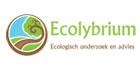 Ecolybrium