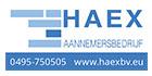 Aannemersbedrijf Haex BV